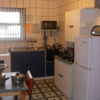 holiday acommodation to hire or rent
