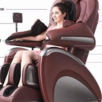 A05 massage chair is back and this time its back with a huge special! While stock lasts!