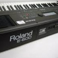 roland e500 ads in used musical instruments for sale in south africa junk mail classifieds. Black Bedroom Furniture Sets. Home Design Ideas
