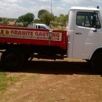 TATA TRUCK FOR SALE URGENTLY