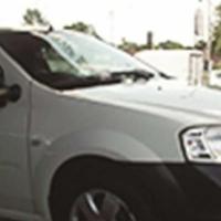 Nissan NP200 1.6i Safety