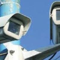 cctv,alarms,gate motors,intercoms,pallisade fencing,electric fence