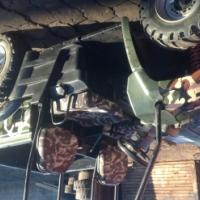4x4 buggy lindhi