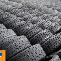 S.A.Konhand Tyre Guyz LOW PRICES