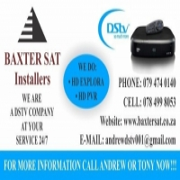 dstv installations around capetown call us on