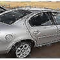 chrysler neon 2.o engine block, crankshaft, oil pump, crank pulley and fuse box f for sale contact 0
