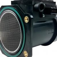 Nissan 300ZX 4pin airflow meter