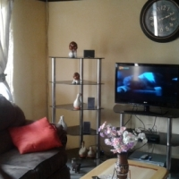 3 bedroom kwamashu section B