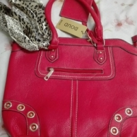 Ladies Handbags and Purses for sale