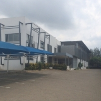 LARGE WAREHOUSE / FACTORY TO LET IN CORPORATE PARK NORTH, MIDRAND!