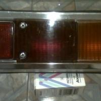 Ford escort mk1/ Capri tail lights