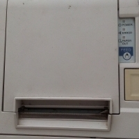 Till printer for sale