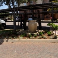 For sale One Bedroom Loft Apartment in Carswald, Midrand