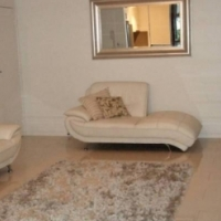 Renovated 2 double bedroom apartment (Furnished)