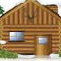 Wendy houses, toolsheds and security huts for sale