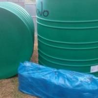Buy your 20000litr jojo water tanks