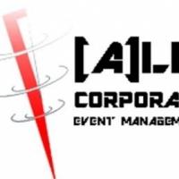 ALIT CORPORATE SERVICES