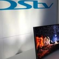 accredited dstv installers call 072 4399 750