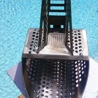 Beach Sand Scoop - Metal Detecting