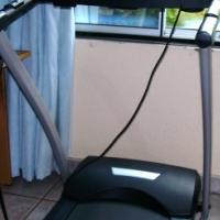 Trojan 210 marathon Treadmill