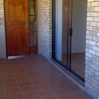 Quality Office Unit in Bright Street Somerset West