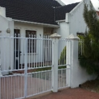 BBBBBBBBBBBeautiful house for sale in RONDEBOSCH EAST/GARLANDALE