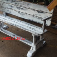 BAR and GARDEN FURNITURE for SALE