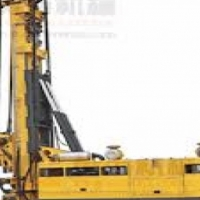 Drill Rig Affordable Training + 27 (0) 714593752