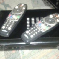 PVR for sale.