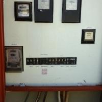 CENTURION ELECTRICIANS 0765528610(NO CALL OUT FEE)