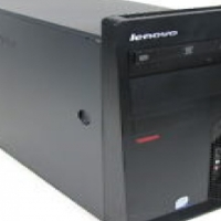 :: LENOVO THINKCENTRE 96G 8811 ::