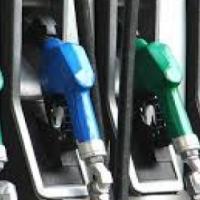 Petrol Attendant Affordable Training + 27 (0) 714593752