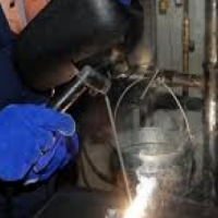 Boilermaker Affordable Training + 27 (0) 714593752