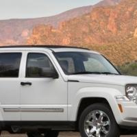 Jeep Cherokee KK Windscreens and Windows for Sale
