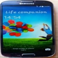 S4 Samsung 32GB R2450
