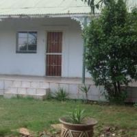 3 Bedroom cottage for elderly couple