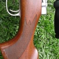 HOWA 7mm Rem Mag