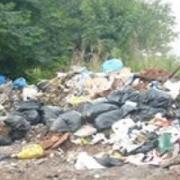 waste management call 072 813 9998