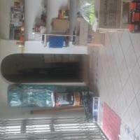Batchelor flat for rent