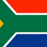PETROL STATION FOR SALE KZN SOUTH COAST