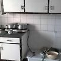 Doornfontein 1Bedroom, bathroom, kitchen, lounge flat to let for R2500 available imm