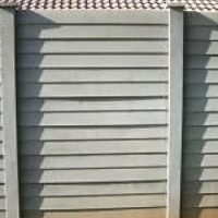 Precast Walling For Sale In South Africa 4 Second Hand