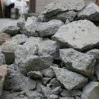 rubble removal 072 813 9998