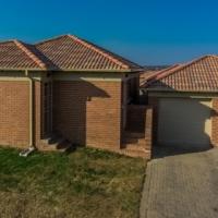Estate  Houses for  Rental