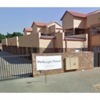 Stacked simplex for sale in Pretoria North -BKE1002