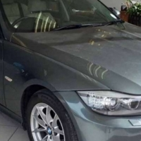 Bmw 325i E36 Ads In Used Bmw Cars For Sale In South Africa Junk Mail Classifieds