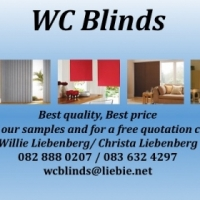 Best Quality Best Priced Blinds