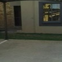 Northriding - 2 Bedroom Townhouse