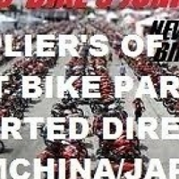 CHINESE PARTS GALORE @CLIVES BIKES IMPORTS SA
