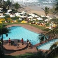 Timeshare Umhlanga Sands